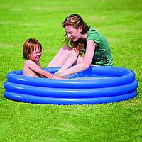 Детский надувной бассейн Bestway - 51024