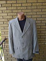 Пиджак мужской классический JEAN BERNARD, Италия