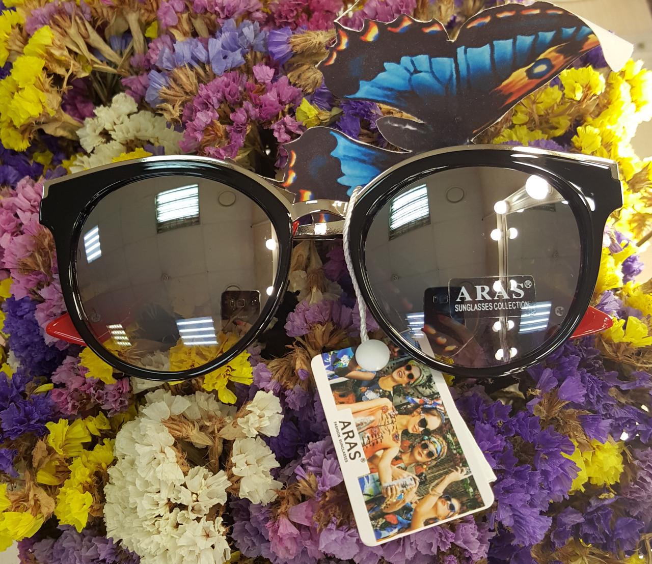 daefd2a81e47 Модные солнцезащитные очки зеркальные - OnlyBest - лучшее только для Вас в  Виннице