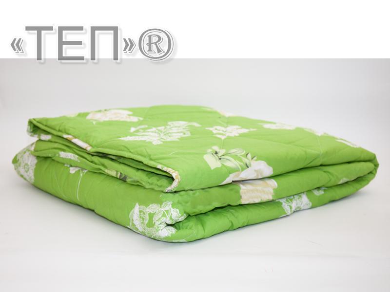 Легкое одеяло ТЕП «Холофайбер» Light