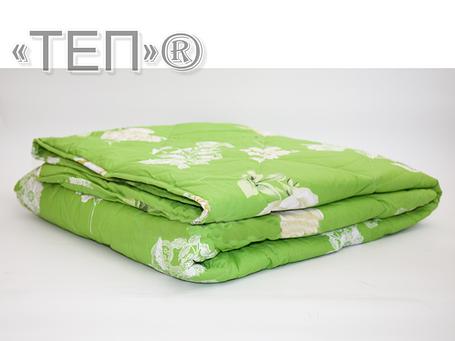 Легкое одеяло ТЕП «Холофайбер» Light, фото 2