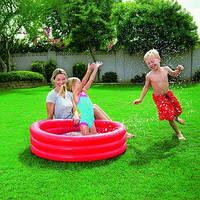 Надувной бассейн детский Bestway - 51025