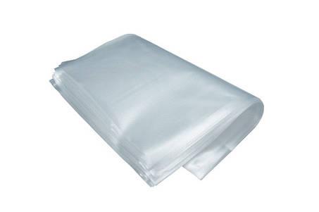 Пакеты для вакуумного упаковщика