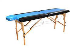 Кушетка, масажний стіл