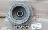 Шкив привода вентилятора ЯМЗ 238 НБ-1308025  производство ЯМЗ