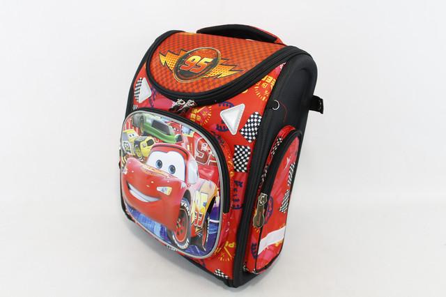 """Детский школьный рюкзак """"Beauti B-03-5"""""""
