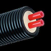 Двухтрубная система AustroPUR