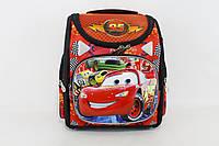 """Детский школьный рюкзак """"Beauti B-03-5"""", фото 1"""