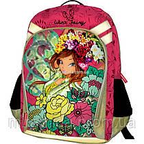 Рюкзак Fairy