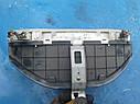 Панель щиток приборов Mazda 323 BJ 1997-2002г.в. 2.0 дизель BXBJ4T 9C25 , фото 2