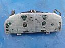 Панель щиток приборов Mazda 323 BJ 1997-2002г.в. 2.0 дизель BXBJ4T 9C25 , фото 3