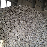 С 1 сентября 2014 на складе в г Запорожье и г Днепропетровске доступны к продажи заполнители муллитокорундовые