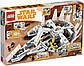 Lego Star Wars Сокол Тысячелетия 75212, фото 4