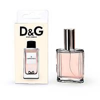 D&G L`Imperatrice 3 35 ml