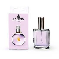 Eclat d`Arpege Lanvin 35 ml