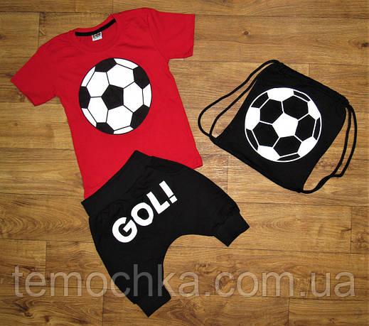 Комплект Gol