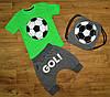 Комплект Gol, фото 2