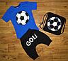 Комплект Gol, фото 3