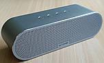 Bluetooth-колонка BlitzWolf BW-AS1 20W Silver