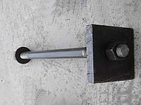 Болт фундаментный М80 по ГОСТ 24379.1-80 тип 2, фото 1