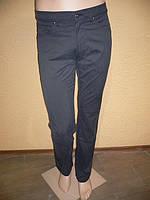 Джинсы Classico jeans 100425