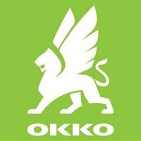 Талоны и смарт-карты ОККО (скидки)
