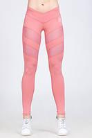 Лосины BERSERK ELEGANCE rosa, фото 1
