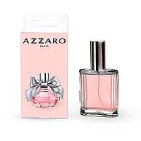 Azzaro Mademoiselle 35 ml