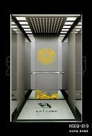 Пассажирский лифт FUJI Yida