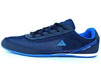 41 и 42 р Кроссовки мужские реплика Adidas (А-390с)