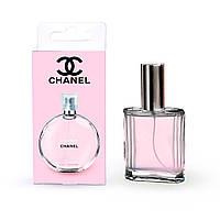 Chanel Chance Eau Tendre 35 ml