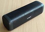 Bluetooth-колонка Cowin MD-6110. 16W, microSD