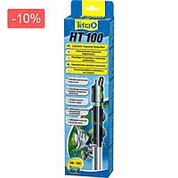 Обогреватель для аквариума Tetra HT 100 Вт