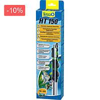 Обогреватель для аквариума Tetra HT 150 Вт