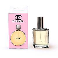 Chanel Chance parfume  35 ml