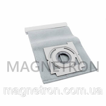 Мешок тканевый ZVCA125BUA (А49.3600) для пылесосов Zelmer 17000873