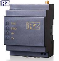 GSM/GPRS модем iRZ ATM21.А для систем учета энергоресурсов