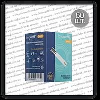 Тест-смужки Longevita Smart (Лонгевита Смарт), 50 шт., фото 1
