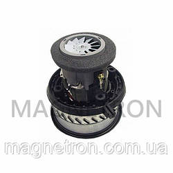 Двигатель (мотор) моющего пылесоса Philips A061300145 482236110679