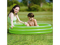 Надувной детский бассейн Bestway - 51027, фото 1