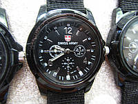 Уцененные мужские часы Swiss Army/Gemius Army