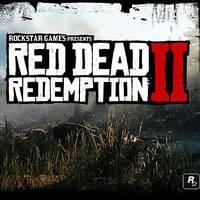 ПК-версия Red Dead Redemption 2 в разработке