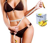 Guarchibao FatCaps - Порошок для похудения - АНАНАС (Гуарчибао)