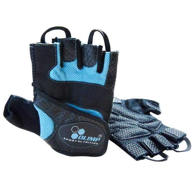 OLIMP Fitness Star blue