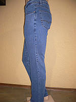 Джинсы Classico jeans 100467