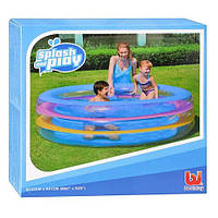 Бассейн для детей Bestway - 51028