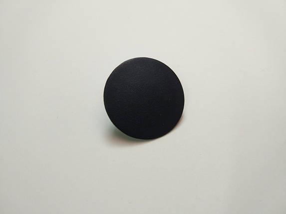 Клипса обшивки капота Лачетти (LANOS, AVEO, LACETTI) GM, фото 2