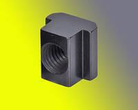 Гайка М30 DIN 508 для Т-образних пазів, клас міцності 10, фото 1