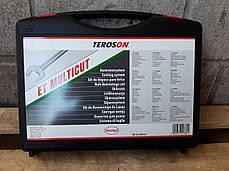 Оснастка для срезки стекол TEROSON ET MultiCut 2058166