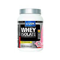 USN Whey Isolate 908 g (срок 06.17)